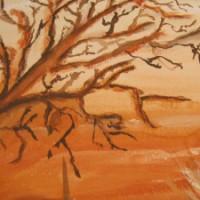 Beginnen schilderen... ni simpel