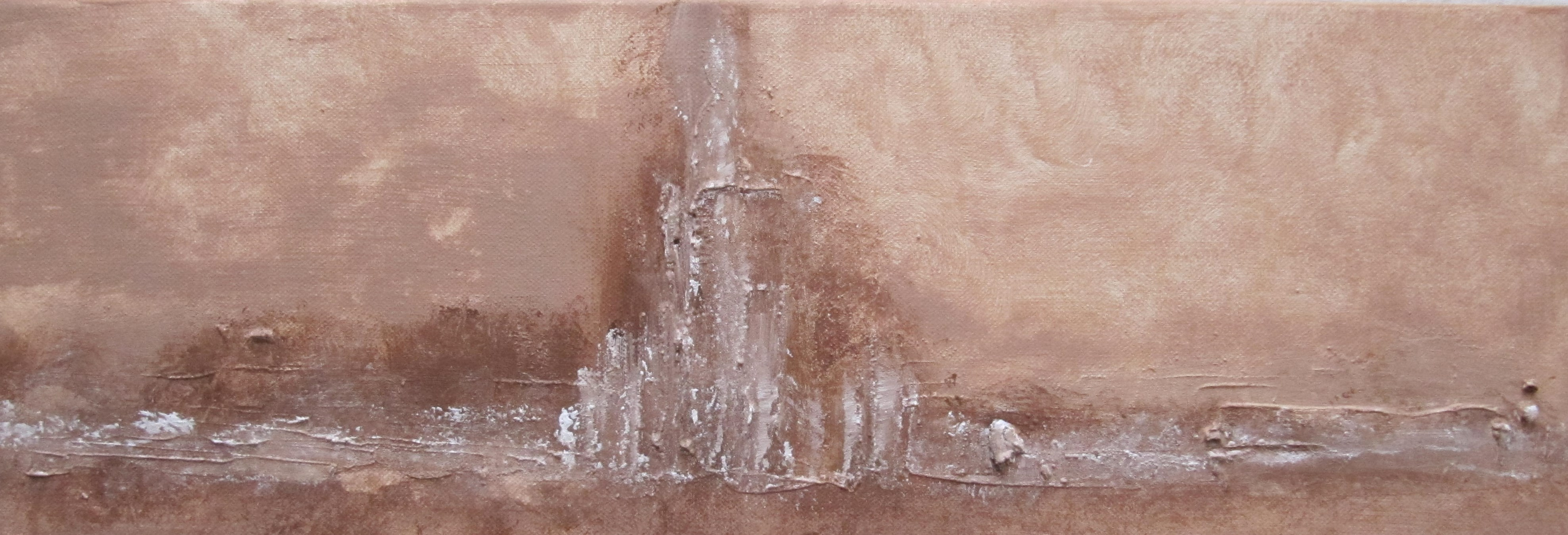 Weekeinde schilderen michael blogt com - Schilderij kamer ontwerp ...