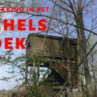 Het Mechels Broek samen ontdekken.